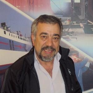 Athanasopoulos